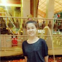Larawan 7131 para Thanks - Thai Romances Online Dating in Thailand