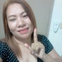 Photo 52661 for Oradeeza - Thai Romances Online Dating in Thailand