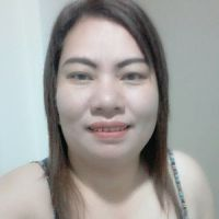 Photo 52662 for Oradeeza - Thai Romances Online Dating in Thailand