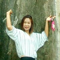 Photo 52704 for Nantarn - Thai Romances Online Dating in Thailand