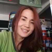 Photo 58418 for Boonly - Thai Romances Online Dating in Thailand