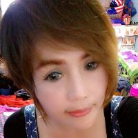 Foto 52753 untuk Chiya - Thai Romances Online Dating in Thailand