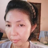 Photo 53255 for nin_wat - Thai Romances Online Dating in Thailand