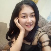 Photo 52769 for Skyingfa - Thai Romances Online Dating in Thailand