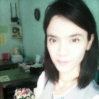 Foto 52776 für zha - Thai Romances Online Dating in Thailand
