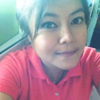 Photo 52799 for Nidda2628 - Thai Romances Online Dating in Thailand