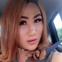 صور 52856 إلى Beola - Thai Romances Online Dating in Thailand