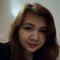 Photo 52860 for Preaw123424 - Thai Romances Online Dating in Thailand
