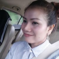 Photo 52864 for meawty - Thai Romances Online Dating in Thailand