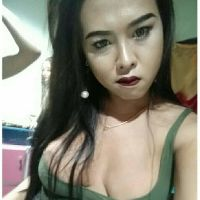 Foto 52867 untuk Cee - Thai Romances Online Dating in Thailand