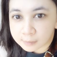 Foto 4907 per khakhanang - Thai Romances Online Dating in Thailand