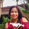 Looking love forever - Thai Romances Dating