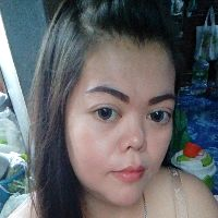 Foto 52943 untuk Nanny2527 - Thai Romances Online Dating in Thailand
