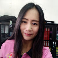 Photo 52986 for Gik1986 - Thai Romances Online Dating in Thailand
