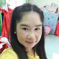 Photo 53213 for rungtiwa123 - Thai Romances Online Dating in Thailand
