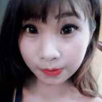 Photo 53078 for Only - Thai Romances Online Dating in Thailand