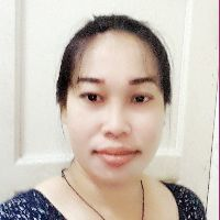 صور 53110 إلى Try - Thai Romances Online Dating in Thailand
