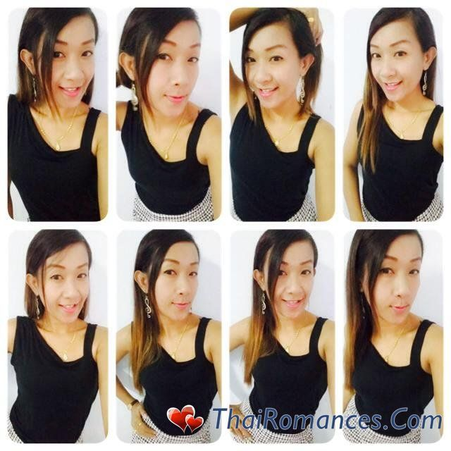 chon buri muslim dating site Thai ladies - hallo, i am maiya from chon buri,  christian, hindu, jewish, mormon, muslim desirable height  thai romances is one of the fastest growing online.