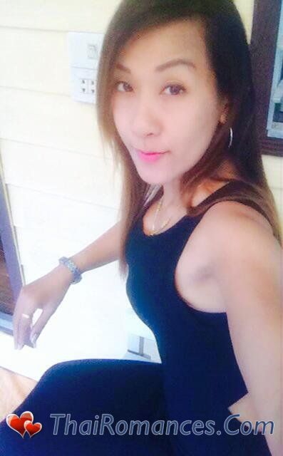 chon buri latina women dating site View the profiles of people named bom st join facebook to connect with bom st and  chon buri, thailand see photos  independant women's rights activist.