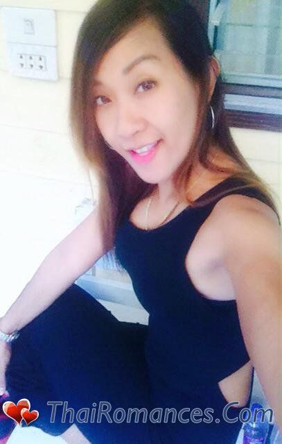 chon buri black women dating site Meet pretty asian girls, asian women only at wwwasialovematchnet.