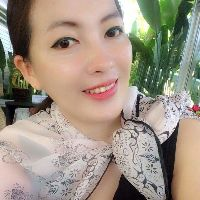 Photo 53208 for Pitcharossinart - Thai Romances Online Dating in Thailand