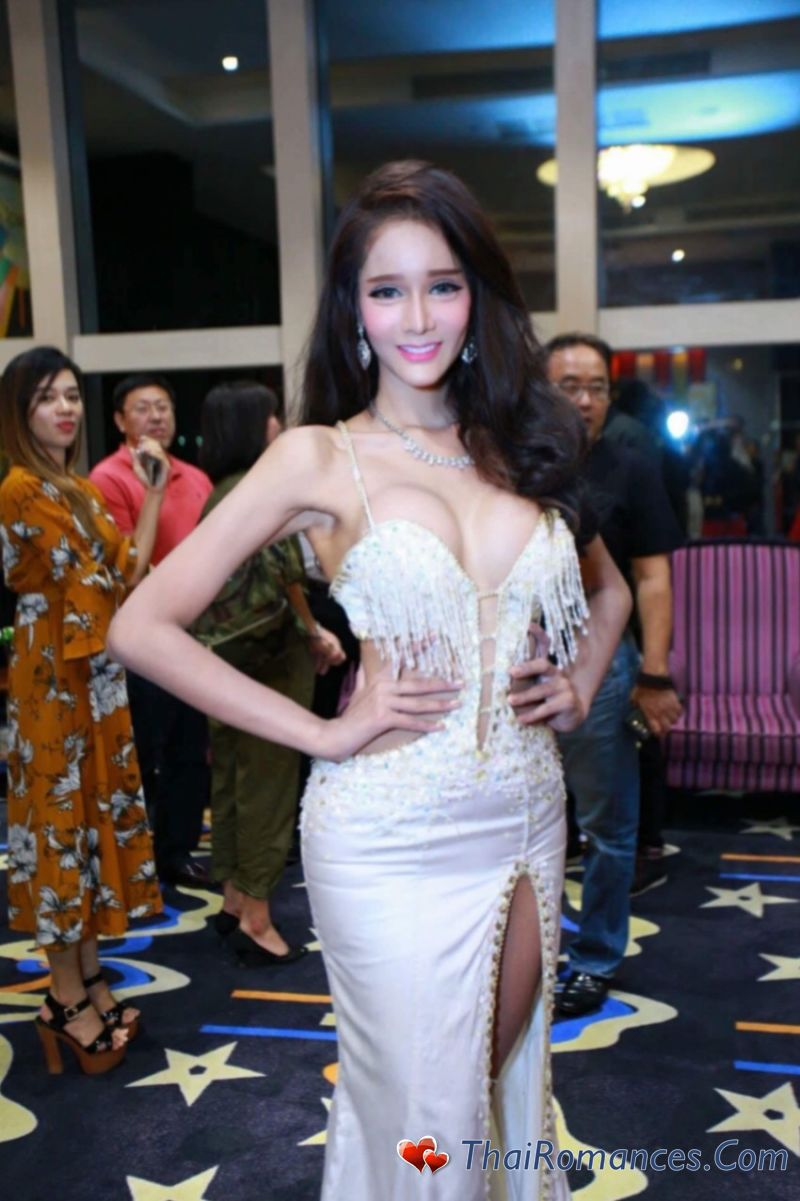 Tinh yeu online thai dating