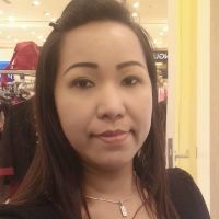 Photo 53250 for Jansuda - Thai Romances Online Dating in Thailand