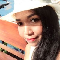 Photo 9370 for Sujittra - Thai Romances Online Dating in Thailand