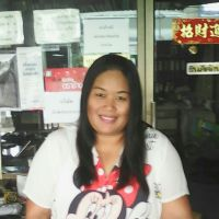 Photo 53278 for Nang06 - Thai Romances Online Dating in Thailand