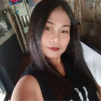 Photo 53291 for Ning1982 - Thai Romances Online Dating in Thailand