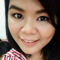 Foto 53320 untuk Sarysaly - Thai Romances Online Dating in Thailand