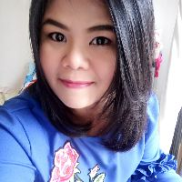 Photo 54802 for Sarysaly - Thai Romances Online Dating in Thailand