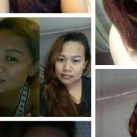 照片 53325 为 Kanijtha - Thai Romances Online Dating in Thailand