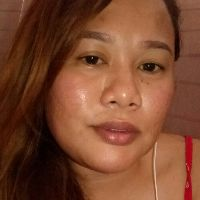 照片 63636 为 Kanijtha - Thai Romances Online Dating in Thailand