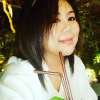 照片 53337 为 SaisudaT - Thai Romances Online Dating in Thailand