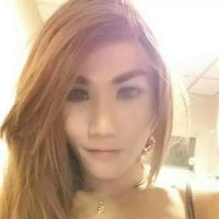 Photo 53358 for Toffee44 - Thai Romances Online Dating in Thailand
