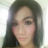 Foto 53359 untuk Toffee44 - Thai Romances Online Dating in Thailand