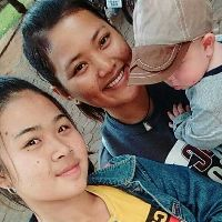 Photo 53363 for Waranya - Thai Romances Online Dating in Thailand