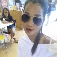 Photo 53394 for Yuyi - Thai Romances Online Dating in Thailand