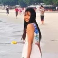 Photo 53396 for Yuyi - Thai Romances Online Dating in Thailand