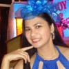 cute - Thai Romances Dating