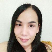 Photo 53414 for cherry80 - Thai Romances Online Dating in Thailand