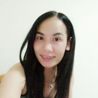 Photo 58383 for cherry80 - Thai Romances Online Dating in Thailand