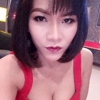 Photo 56913 for Rainna - Thai Romances Online Dating in Thailand