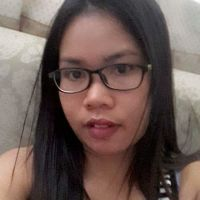 Photo 53451 for Yuwadee - Thai Romances Online Dating in Thailand