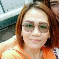 Hình ảnh 53462 cho Netrchanok - Thai Romances Online Dating in Thailand