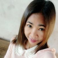 Finding a sincere friend is not a scam. - Thai Romances डेटिंग