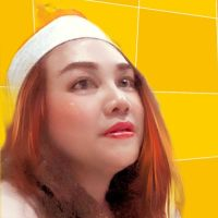 Foto 55519 untuk Pakwan - Thai Romances Online Dating in Thailand