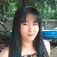 Photo 79999 for Goodnok - Thai Romances Online Dating in Thailand