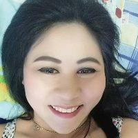 Photo 53479 for pakjang - Thai Romances Online Dating in Thailand